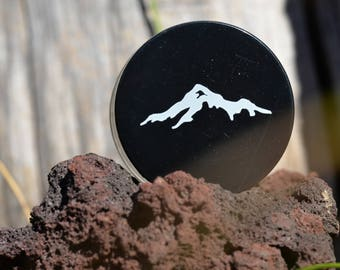 Pure Himalayan Shilajit, Organic Superfood, Immediate Results, Safe & Clean