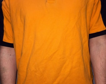 Vintage tennessee vols polo