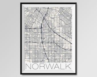 Norwalk etsy for Craft store norwalk ct