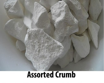 Special offer. Edible chalk. Assorted Crumb. Stock! Buy 3 sets of 450 gr. and get 450gr. Free!