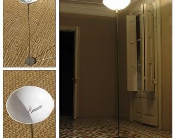 floor lamp (1/12 miniature)