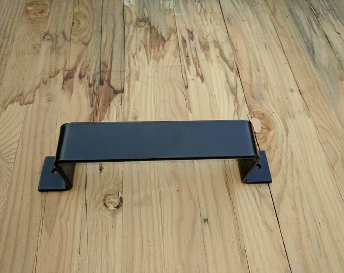 Rustic Design Barn Door Handle