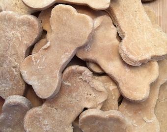 Wheat Free Peanut Butter