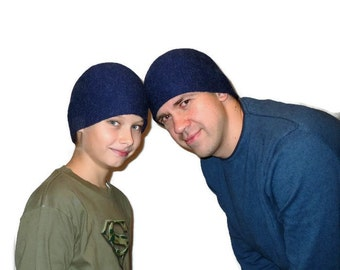 Father child matching hat father and son daddy and son brother gift daddy and me outfit dad hat daddy hat teen boy fathers day gift from son