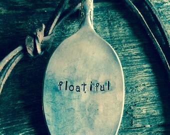 floatiful
