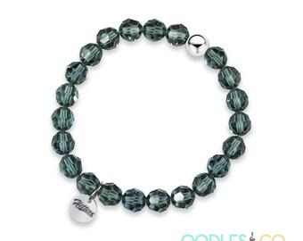 Baseball  Mom | Baseball Mom Bracelets | Baseball Mom Jewelry | Football Bracelets | Football Mom Jewelry | Hitters Baseball | Hitters