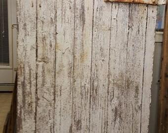 Barn Door   *Pick Up Only*
