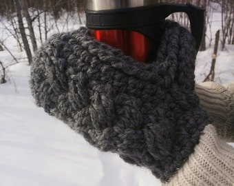 crochet mittens, thick mittens, for adults, for children, for infants, soft mittens, warm mittens, wool mittens, knitted mittens, for women