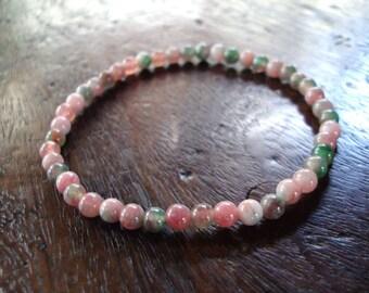 Jade bracelets for kids