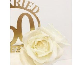 Wafer Paper Rose Petals
