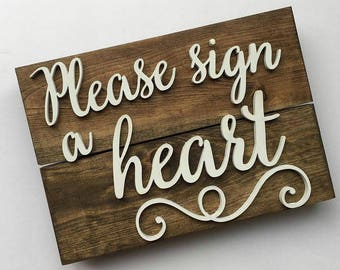 Wedding sign, Wedding wood signs, Rustic Wedding, Wedding signs wooden, Wedding Decor,  Farmhouse wedding signs, Rustic Wedding decor