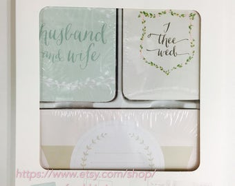 Project Life® Southern Weddings Value Kit