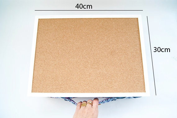 wood lap table laptop tray with pillow eco friendly lap desk with pillow