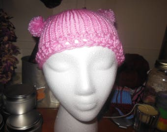 Childs Whimsical Hat