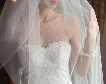 Wedding Dress/Lace Mermaid Backless Bridal Dress