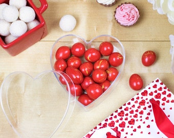 Valentines 'With Love' Luxury Chocolate Gift Set