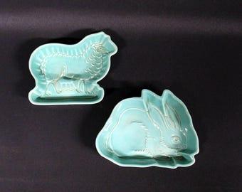 On Hold-2 Bakeware Zenith Gouda Turquoise