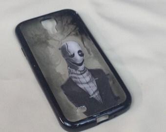 Gaster Phone case *Free U.S shipping*