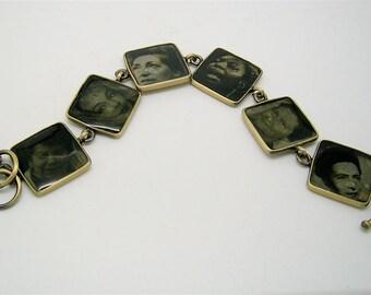 Simone bracelet for ever