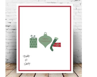 Holiday Download, Printable, Digital Download, Wall Art, Christmas Decor, Holiday Decor, Art for Home, Download