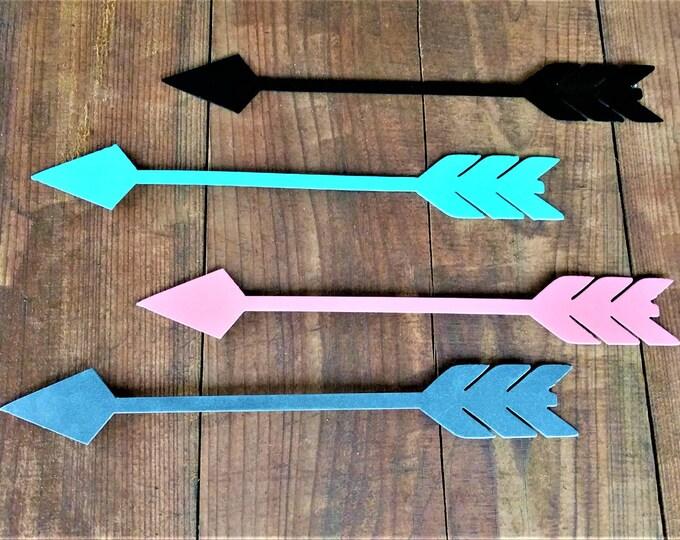 Metal Arrows, Tribal Arrows, Metal Arrow Sign, Arrow Wall Art, Arrow Wall Decor, Rustic Arrows, Home and Living, Metal Arrow Sets,