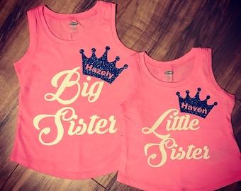 Sibling Sets