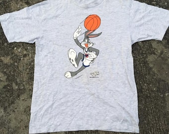 Michael Jordan Shirt Etsy