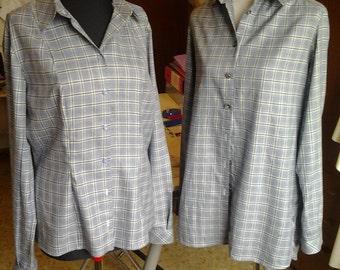 Custom shirts custom hand made man and woman