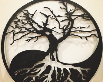 Tree of Life (31 inch)