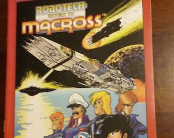 Sci Fi Comic Lot - Dark Horse Comics and Malibu Sun