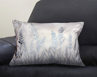 Screen Printed Cushion - Emma Mainwaring Designs