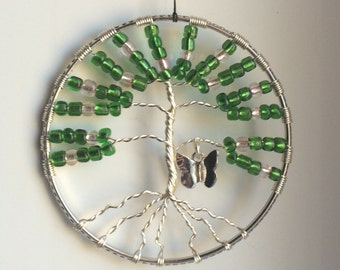 Beltane Tree of Life