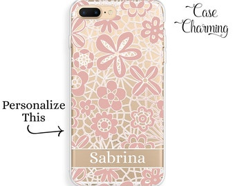 iPhone 7 Case Personalized iPhone 6 Case iPhone 6s Case iPhone 7 Plus Case iPhone 6 Plus Case iPhone 6s Plus Case iPhone SE Case iPhone 5s