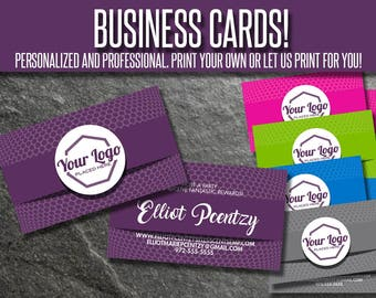 Items similar to Scentsy Thank You Card Scentsy Business
