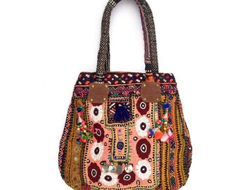 "Banjara Bag ""SACHINA"" 