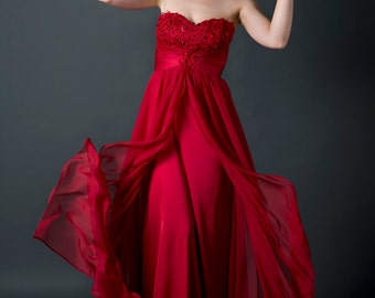 Evening gowns, Formal wear,After five gown