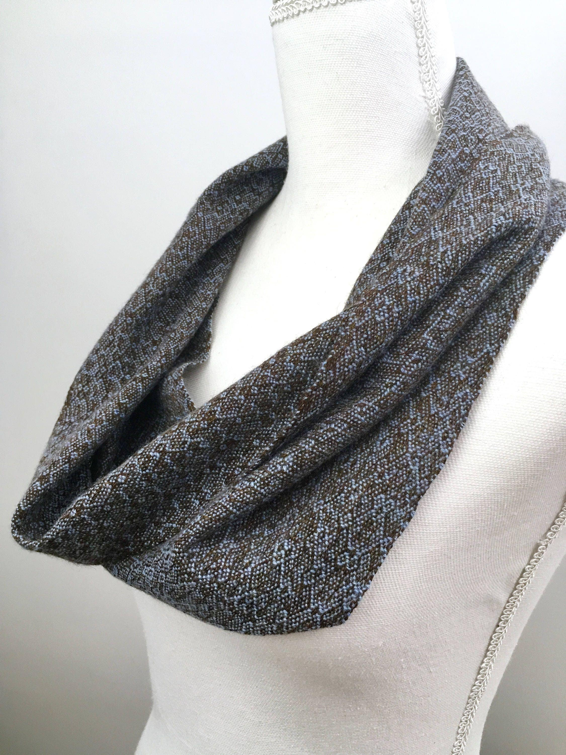 cashmere faves girls edition were re we scarf the now cozy jcr into fall what infinity right