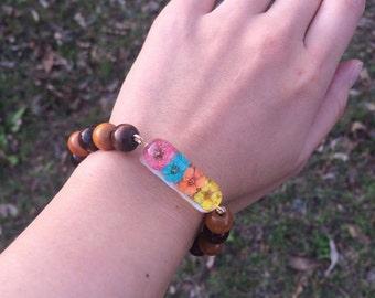 Hawaiin Bracelets (choose 1)
