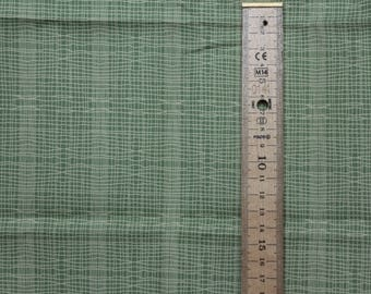 100% cotton fabric available in 1/2 metre lengths (width 112cm)
