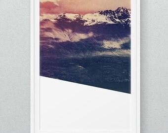 Landscape 1 2/3