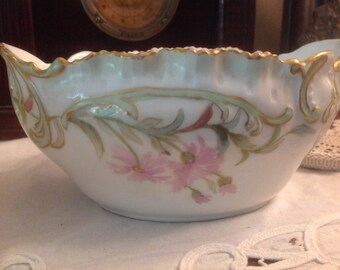 Limoges Gravy or small serving bowl