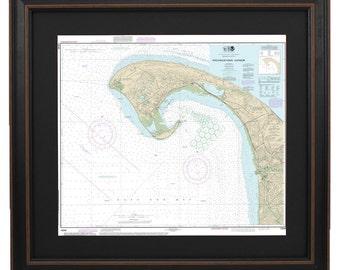 Nautical chart etsy