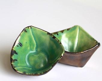 Nesting Bowl | Facial Mask Bowl | Mothers Day Gift | Gifts for Women | Bowls | ceramic bowl | Facial Mask | Gifts for Mom | ceramic bowl