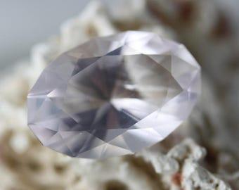 Rose Quartz 17,7 carats