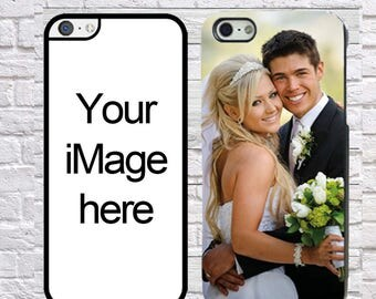 Custom Photo , personalized Phone Case , for iPhone samsung , custom made with your design , personalized phone case gift , personalized