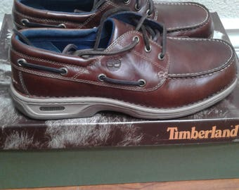Timberland Bootsshoe classic Men Shoes