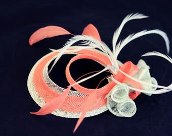 Cap ceremony bibi marriage