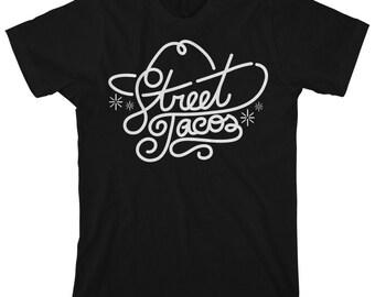 Street Tacos Shirt