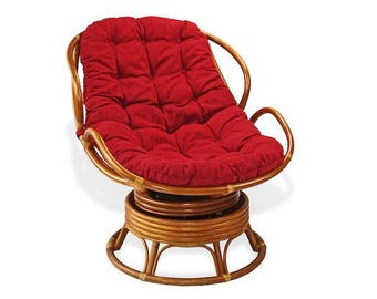 Chelsea Rocking Chair