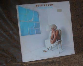 Rare Earth – Midnight Lady/ Rare Earth Label R6-550S1/ Stereo 1976/ Funk/ Soul